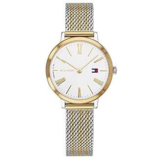 Tommy-Hilfiger-Armbanduhr-1782055