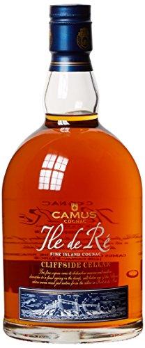 Camus-Ile-de-R-Fine-Island-Cliffside-Cellar-mit-Geschenkverpackung-1-x-07-l
