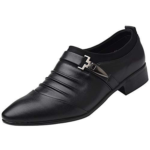 Vovotrade-Herren-Slipper-Klassischer-Halbschuh-Komfort-Herrenschuh-Herrenschuh-moderner-Business-Halbschuh-aus-Leder-mit-Gummisohle