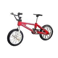Carry-stone-Finger-Bike-Eigenschaften-Nini-Mountain-Sports-Bike-Mini-Metallspielzeug-fr-Kinder-Jungen-Rot-1PC-Langlebig-und-praktisch