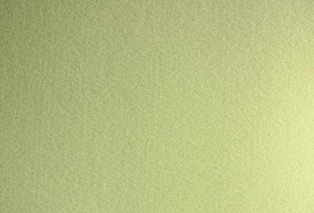 GLOREX 6 1212 712 Bastelfilz, Fliz, creme, 40 x 30 x 0,4 cm