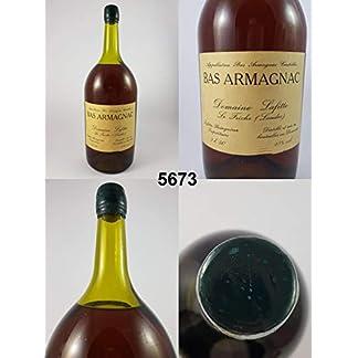 Armagnac-Lafitte