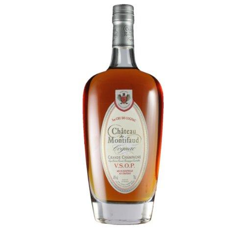 Chteau-Montifaud-Cognac-VSOP-Diva-Chteau-Montifaud-Grande-Champagne-mind-10J-070-Liter
