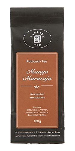 Paulsen-Tee-Rotbuschtee-Mango-Maracuja-100g
