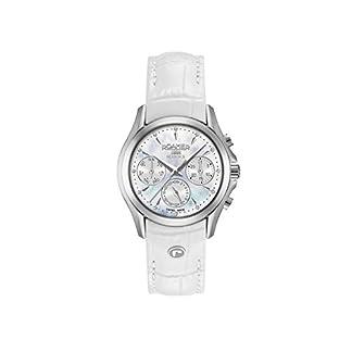 Roamer-Damen-Armbanduhr-203901-41-10-02