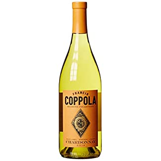 Francis-Ford-Coppola-Winery-Diamond-Collection-Chardonnay-2015-1-x-075-l