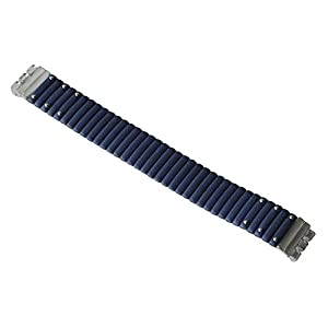 Swatch-17mm-Flexarmband-TEETH-Large-AGK320A