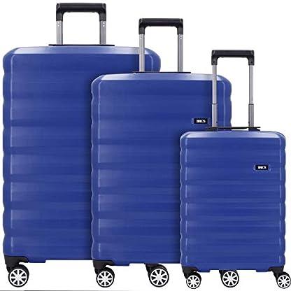 Brics-Rimini-4-Rollen-Kofferset-3tlg-mit-Doppelrollen