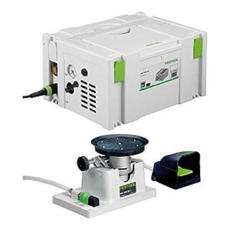 Festool-712223-Set-von-Vakuum-Vac-SYS-Set-SE1