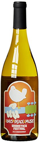 Parducci-Wine-Cellars-Wines-that-rock-Woodstock-Chardonnay-2013-1-x-075-l
