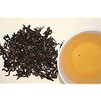 Top-superior-fancy-finest-Formosa-Oolong-halbfermentierter-Tee