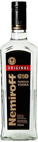Nemiroff-Original-Wodka-1-x-07-l