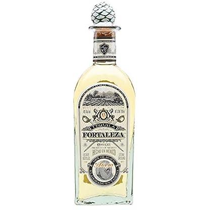 Fortaleza-Anejo-Tequila-07L