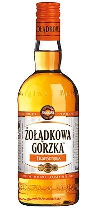 Polnischer-Traditions-Wodka-Polnischer-Wodka-Zoladkowa-Gorzka-Polska-Wodka-07-Liter