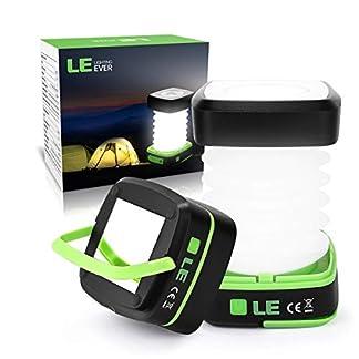 LE-Laterne-Zusammenklappbare-led-Taschenlampe-mini-LED-Notfallleuchte-3-Helligkeiten-Aussenleuchte-fr-Camping-Outdoor-Wandern-Angeln-Abenteuer-Campinglampe-Ausflle