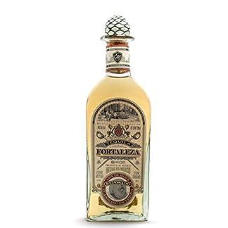 Fortaleza-Tequila-Reposado-100-de-Agave-Elaborado-en-Tahona-Hecho-en-MexicoFortaleza-Tequila-Reposado-100-Agave-Hergestellt-in-Tahona-Hergestellt-in-Mexiko-1-x-70-cl