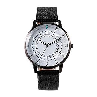 Armbanduhr-Men-Liusdh-Uhren-Fashion-Business-einfache-Multi-Skala-Kalender-Grtel-Dornschliee-Quarzuhr