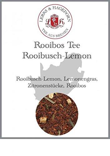 Rooibos-Tee-Rooibusch-Lemon-1kg