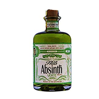 Hills-Absinth-Verte-Vintage-Edition-70-abv-35mgkg-thujone