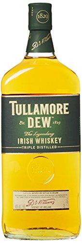 Tullamore-DEW-Original-Irish-Whiskey-1-x-1-l
