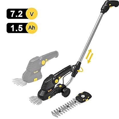 TECCPO-Grasschere-TDGS02G