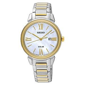 Seiko-Damen-Armbanduhr-SUT324P1