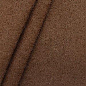 4 x Handgearbeitete Filzsocken by Deskiturm Stuhlsocken Stuhlbein Filzgleiter Stuhlbeinschoner Antirutschsocken Stuhlschoner Filzschoner Möbel Schoner