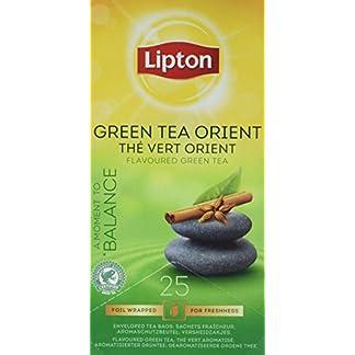 Lipton-Grner-Tee-Orient-325-g