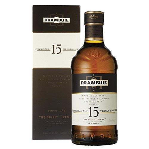Drambuie-Whiskylikr-15-Jahre-1-x-07-l
