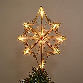 Valery-Madelyn-Weihnachtsbaumspitze-mit-LED