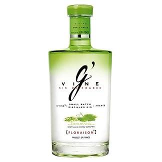 GVine-Gin-de-France-FLORAISON-1-x-1-l