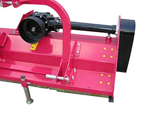 Schlegelmulcher-175cm-Secura-Profimulcher-Mulcher-D-Pro176