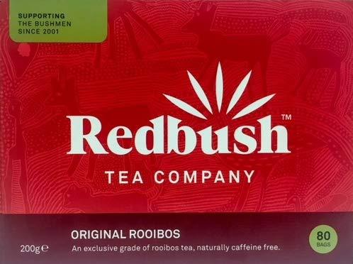 The-Redbush-Tea-Company-Original-Rooibos-Tee-80-Teebeutel-3er-Pack-Gesamt-240-Teebeutel