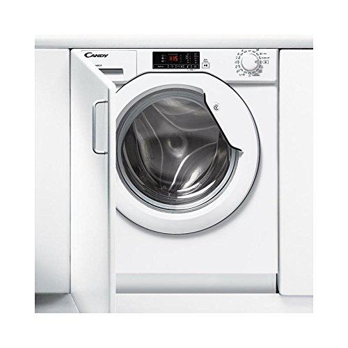 Candy-CBWM-814D-S-Einbauwaschmaschine