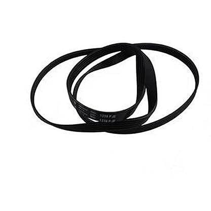 Keilriemen-Eureka-1239j5–Waschmaschine–Bauknecht-Laden-Whirlpool-Ignis