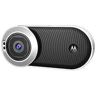 Motorola-MDC-100-Dash-Cam-Auto-Dashkamera-Full-HD-Video-loop-mit-2-7-LCD-Display-KFZ-Kamera-mit-G-Sensor