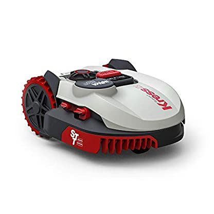 Robot-tagliaerba-KRESS-KR100-Nano-18-cm-fino-a-600-m-novit-2019