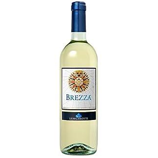 Brezza-Lungarotti