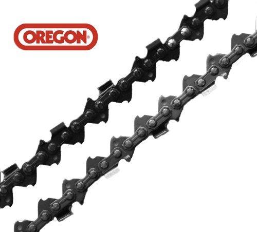 Oregon-Kette-18-Zoll-fr-FUXTEC-Benzin-Kettensge-CS6150-Grsse-0325-0058-15mm-72
