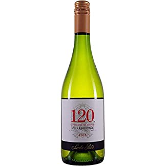 2016er-Santa-Rita-120-Chardonnay