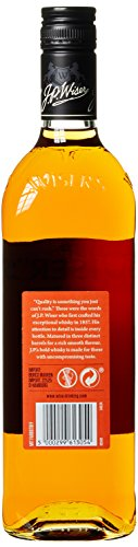 JP-WISERS-Triple-Barrel-10-Years-Old-Whisky-1-x-07-l
