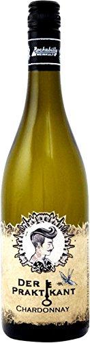 Der-Praktikant-Chardonnay-2015-Rockabilly-Weinkult