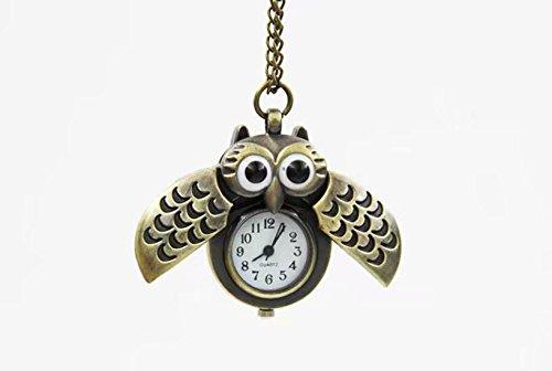 Sanwood-Armbanduhr-SA7238