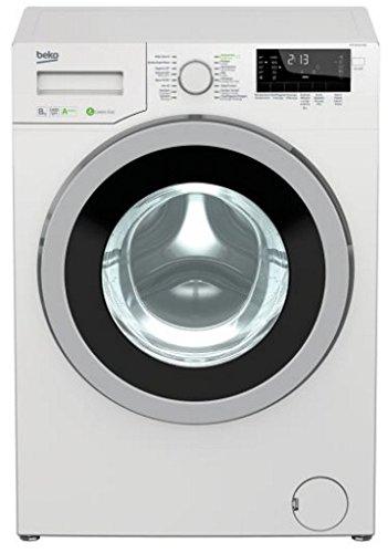 Beko-WMY-81483LMB2-Stand-Waschmaschine-8-kg-1400-Umin-8-kg-Wei
