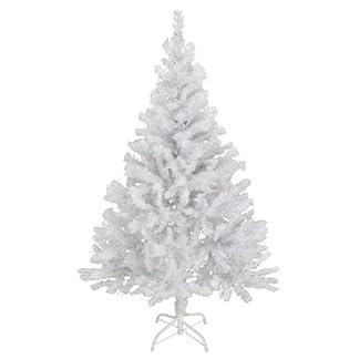 Spetebo-Knstlicher-Weihnachtsbaum-in-wei