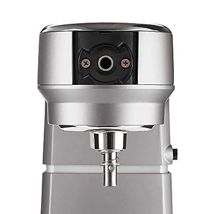 WMF-Kchenminis-Kchenmaschine-One-for-All-430-W-3-L-planetarisches-Rhrwerk-08-L-Mixeraufsatz-Glas