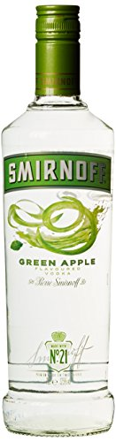 Smirnoff-No-21-Vodka-Triple-Destilled-1-x-07-l