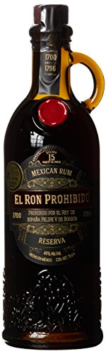El-Ron-Prohibido-15-Years-Old-Solera-Finest-Blended-Mexican-Rum-Reserva-1-x-07-l