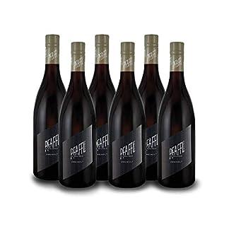Pfaffl-Blauer-Zweigelt-Niedersterreich-Vorteilspaket-6-Fl-Rotwein