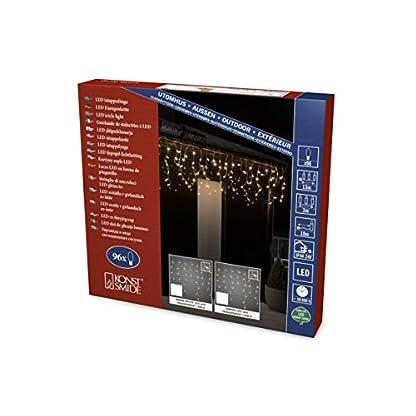Konstsmide-2741-103-LED-Eisregen-Lichtervorhang-fr-Auen-IP44-24V-Auentrafo-96-warm-weie-Dioden-transparentes-Kabel
